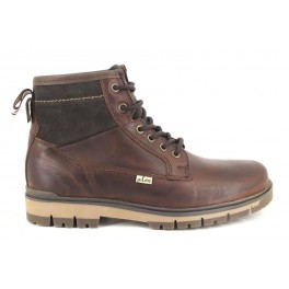 Botas de ALEX modelo BM4324 color marron