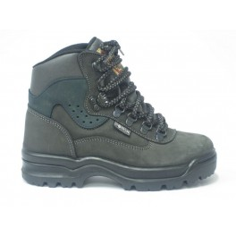 Trekking de NOTTON modelo 710 color gris