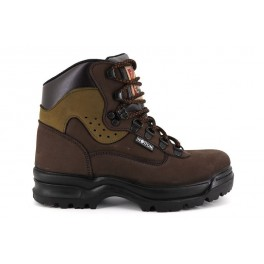 Trekking de NOTTON modelo 710 color marron