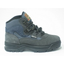Trekking de NOTTON modelo 755 color azul