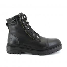 Botas de KANGAROOS modelo 133 color negro