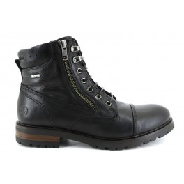 Botas de CORONEL TAPIOCA modelo 2108 color negro