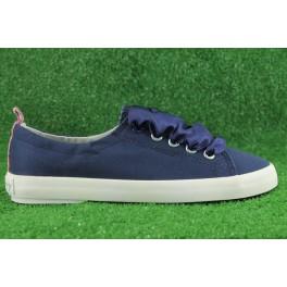 Lonas de COOLWAY modelo SUSANA color azul marino