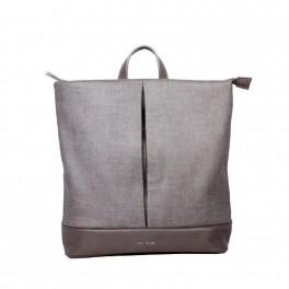 Bolsos de PEPE MOLL modelo 55042 color gris