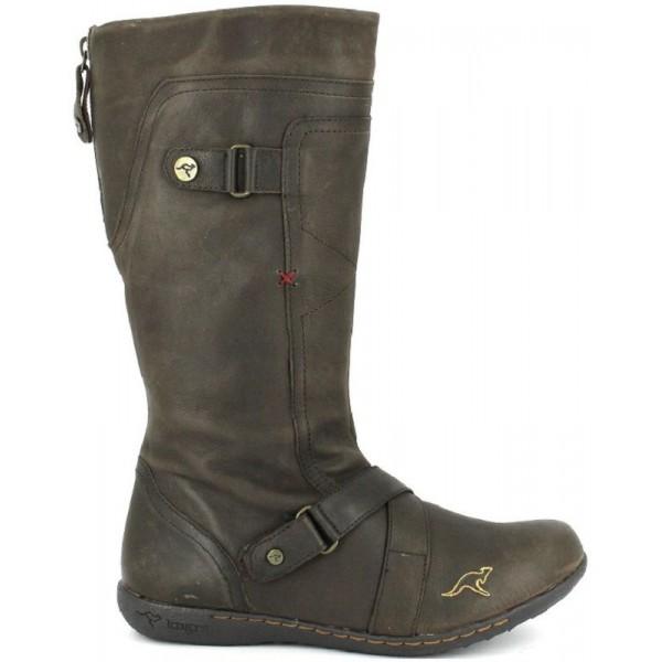c942112c43a botas mujer kangaroos