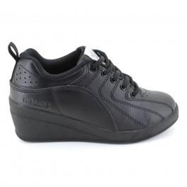 Deportivo/casual de KELME modelo 33100 color negro