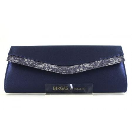 Carteras de SERENA modelo 1601 color azul marino