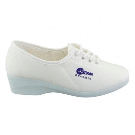 Lonas de COSDAM modelo 2536 color blanco