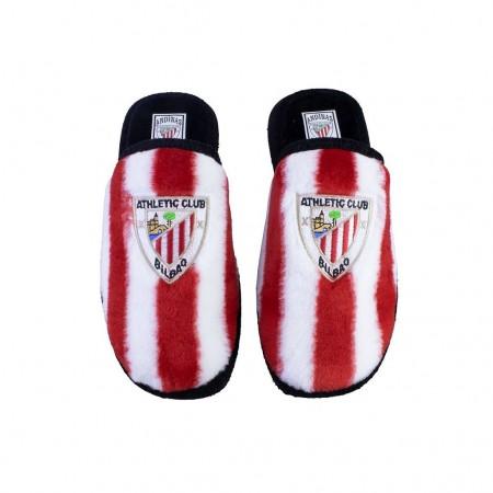 Zapatillas de casa de ANDINAS modelo 799-10 color blanco