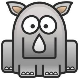 Zapatos de EUFORIA modelo 165MOLOKAI color camel