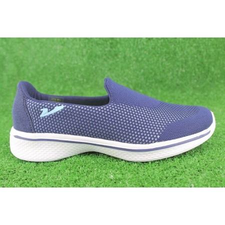 Deportivo/casual de VICMART modelo 946 color azul marino