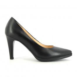 Zapatos de DESIREÉ modelo 1251 color negro