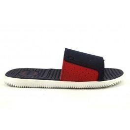 Sandalias de CARTAGO modelo 11368 color azul marino