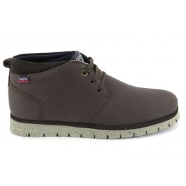 Botas de CALLAGHAN modelo 86902 color marron